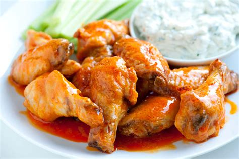 east chicken recipe how to make crispy baked chicken hot wings