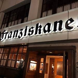 Restaurant Hamburg Neustadt : restaurant franziskaner hamburg gro e theaterstra e 9 neustadt restaurant bewertungen ~ Buech-reservation.com Haus und Dekorationen
