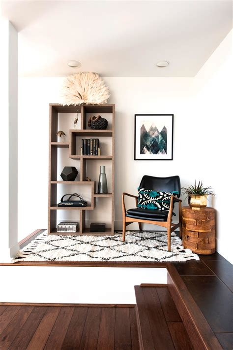Living Room Nook Design Ideas by 33 Modern Reading Nooks That Combine Comfort And Calm