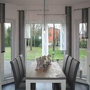 Fenetre En Saillie : bow window fen tre en saillie vers l 39 ext rieur de la maison ~ Louise-bijoux.com Idées de Décoration