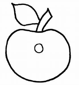 Appelboom Pictures