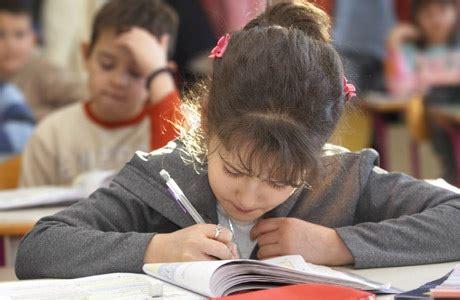 prova d ingresso matematica prima media test d ingresso di matematica e scienze per la prima media
