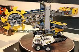 Lego Technic Erwachsene : sommer 2016 lego technic porsche 911 gt3 volvo ew ~ Jslefanu.com Haus und Dekorationen