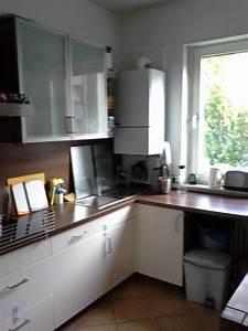 Einbauküchen Mit Elektrogeräten : einbauk che mit elektroger ten in d sseldorf ~ A.2002-acura-tl-radio.info Haus und Dekorationen