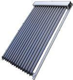 achat panneau solaire thermique panneaux solaires thermiques guide d achat conseils