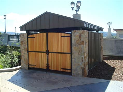 Boat Storage In Spanish by Transblue Lynnwood Wa Read Reviews Get A Free Quote