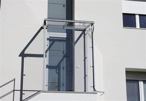 marquise design entree auvent marquise design entree auvent 28 images crealu design pergolas et abris cr 233 ations sur