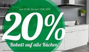 Alma Küchen Essen : 20 rabatt auf alle k chen vom ~ Eleganceandgraceweddings.com Haus und Dekorationen