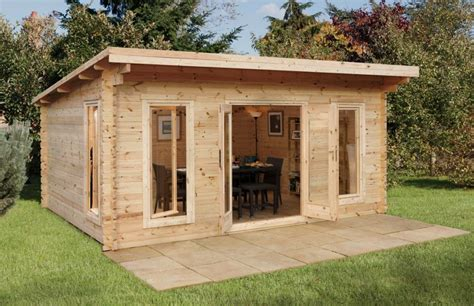 log cabin shed forest mendip log cabin in 2019 tiny houses and studios