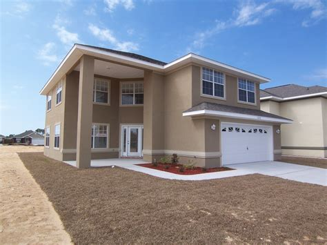 best stucco color combinations connolly plastering and stucco lowes exterior color