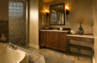 paint bathroom ideas basic things that must be considered in bathroom painting ideas homy home