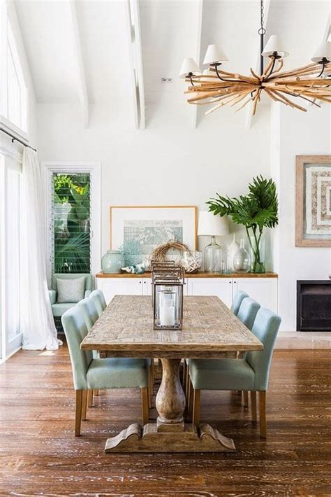 dining room trends for 2016 20 photos interior for