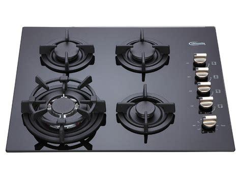 klimatic cocina  gas notte campana ck  ix horno