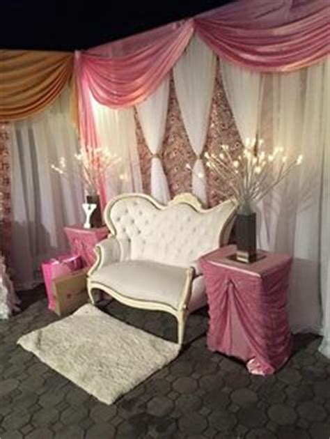 1000 ideas about baby shower chair on
