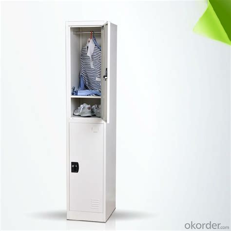 double door steel cabinet buy double door metal cabinet steel furniture cmax 002