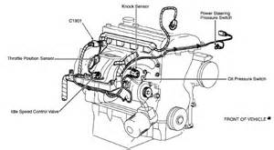 similiar motor ford 2 0 1999 contour keywords 1999 ford contour engine diagram together 2000 ford contour fuel
