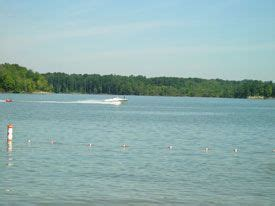Boating In Dc Thompson Boat House by 1000 Images About Ravenna Ohio Usa Where I Live Now On