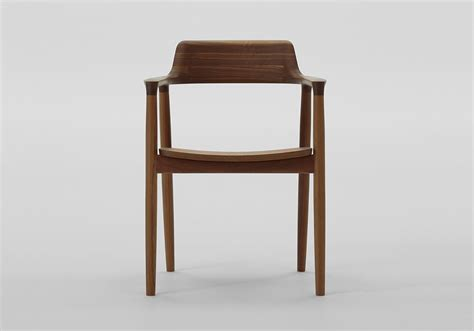 The Science Of Sitting Japanese Furniture Brand Maruni