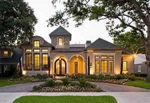 home design ideas pictures exterior paint house pictures With design the exterior of your home