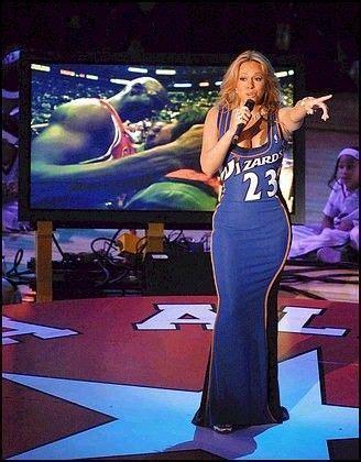 basketball jersey dresses prom dresses miami mariah