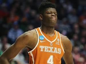 NBA Draft Combine 2018 tests, records, measurements: Mo ...