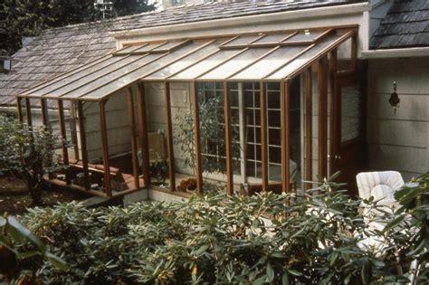 greenhouse faqs  sturdi built greenhouses