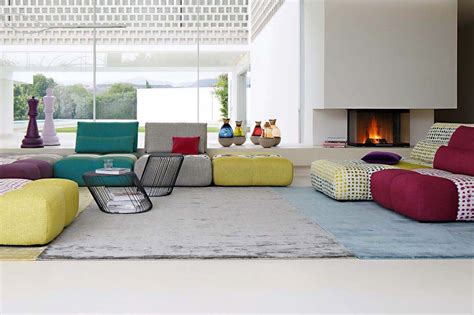 canapé edition canape mobilier de swyze com