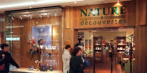 nature et découverte recrutement un d 233 put 233 ps en stage en entreprise chez quot nature et d 233 couvertes quot 1 ao 251 t 2014 l obs