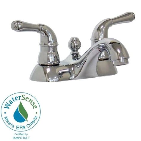 Glacier Bay Faucets Official Website by Glacier Bay Faucets Official Website Adinaporter