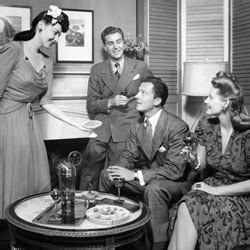 1 Pick Up Etiquette From Another Era  5 Tips For