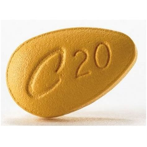 buy cialis online authentic tadalafil 20mg for sale