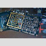 Electrical Engineering Design | 1440 x 957 jpeg 430kB