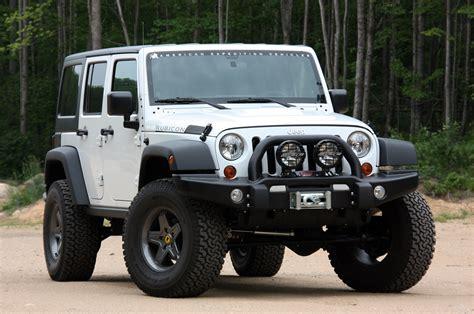 aev jeep 2011 aev jeep wrangler hemi autoblog