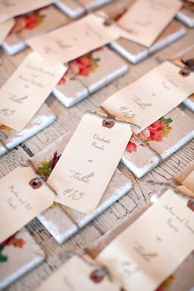 place card ideas wedding invitations   bycary