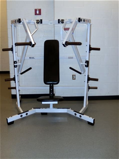 hammer strength iso wide chest gymstorecom
