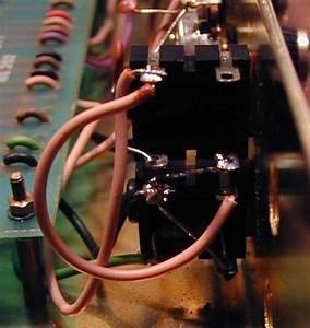 My 50 Watt Jcm800