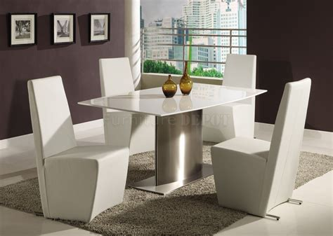 40684 modern furniture dining table all modern dining room sets design ideas and inspiration