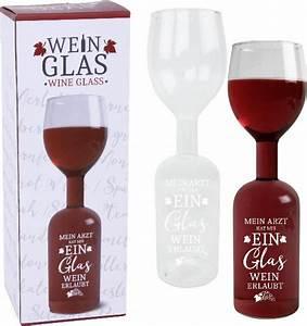 Weinglas Auf Flasche : weinglas xxl online kaufen schweiz ~ Watch28wear.com Haus und Dekorationen