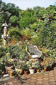 Mulchen Mit Grasschnitt : zauberhafter naturgarten ~ Lizthompson.info Haus und Dekorationen
