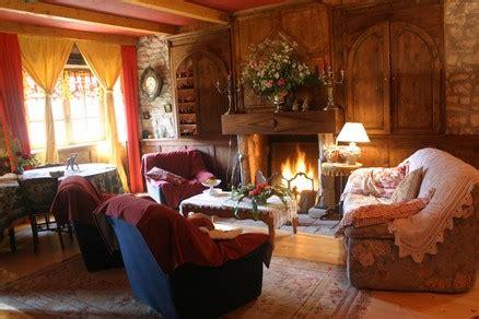 chambre d hote baume les le dortoir des moines chambre d 39 hôtes jura baume les