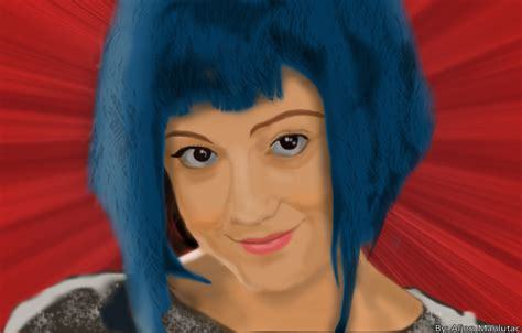Mary Elizabeth Winstead Wallpaper Ramona Flowers Mary Elizabeth Winstead By Enigma004 On Deviantart