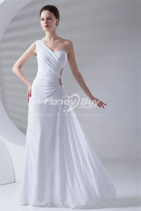 honey buy newly released dresses   buy today