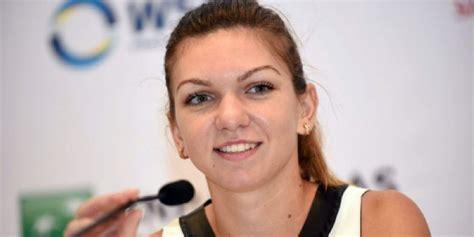 Who is Simona Halep dating? Simona Halep boyfriend, husband