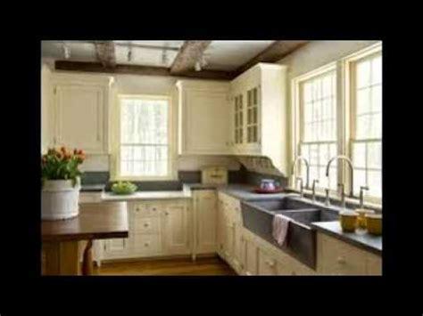 menards kitchen cabinets youtube