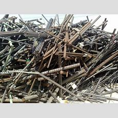 Price Iron Traders, Metal Scraps Importers In India, Metal Scraps Buyers In India , Metal Scraps