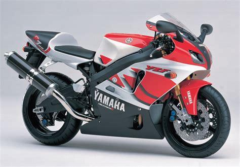 Yamaha R7 by Yamaha Yzf R7 Custom Parts And Customer Reviews
