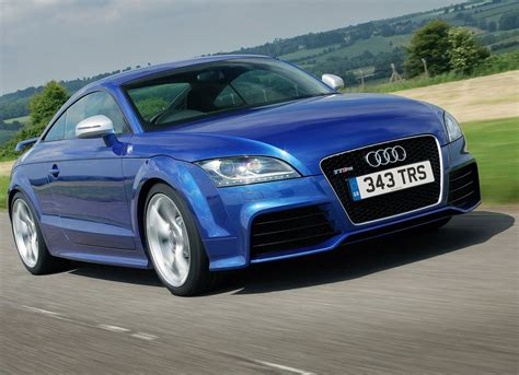 audi tt car pictures images gaddidekhocom