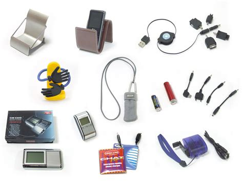 Mobile Phones Accessories by Wi Max Computers Computer And Sales Servicing