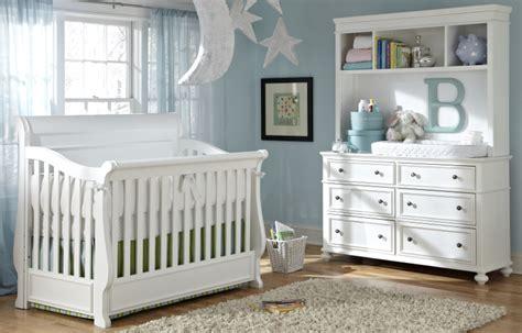 white convertible crib white sleigh convertible crib twinkle twinkle
