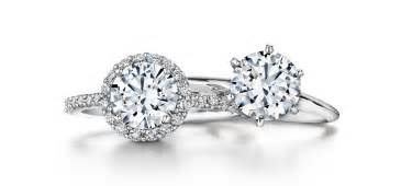 engage rings the top 10 most popular engagement rings of 2015 ritani